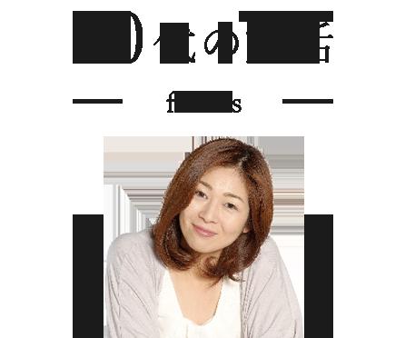 40代の婚活